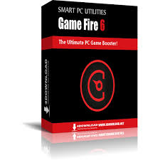 Game Fire Crack New Version