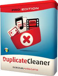 Duplicate-Cleaner- serial key