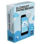 Elcomsoft Phone Breaker patch