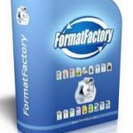 Format factory 2020 license key