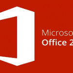 Microsoft Office 2016 Product Key Generator, Crack Full Download