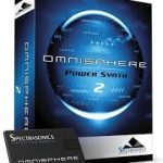 OMNISPHERE 2.6 CRACK Version With Activation Key Free Download