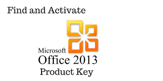 Microsoft Office 2013 Product Key Generator Full Crack Download 2020