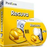 Recuva Crack Pro V2 With Serial Key Full Latest Version Download