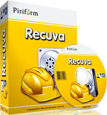 Recuva Crack Pro V2 With Serial Key Full Latest Version Download