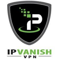 IPVanish VPN 2020 Full crack version + key Free Download 2020