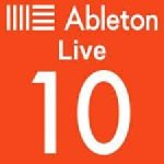 Ableton Live 10.1.30 Crack + Activation key Free Download 2021