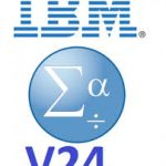 IBM SPSS Statistics 26.0 Crack & License Key Free Download 2020