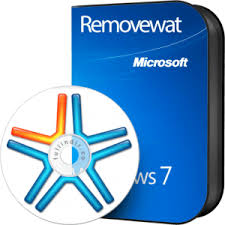 Removewat 2.2.9 2020 Crack Activation Key [Latest] Full Version