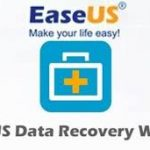 First of all, the EaseUS free serial key to restore the data helps to activate the full version and asks which files you want to restore.
