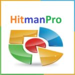 hitman pro activation key