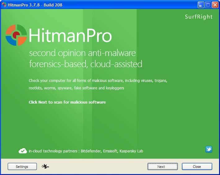 hitman pro activation key