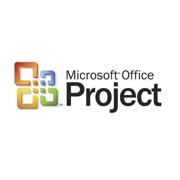 Microsoft Project 2021 Crack With Product Key [Latest 2021]