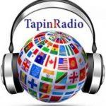 TapinRadio Pro 2.14.3 Crack + Serial Key Free Download [2021]