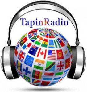 TapinRadio Pro 2.14.3 Crack + Serial Key Free Download [2021]