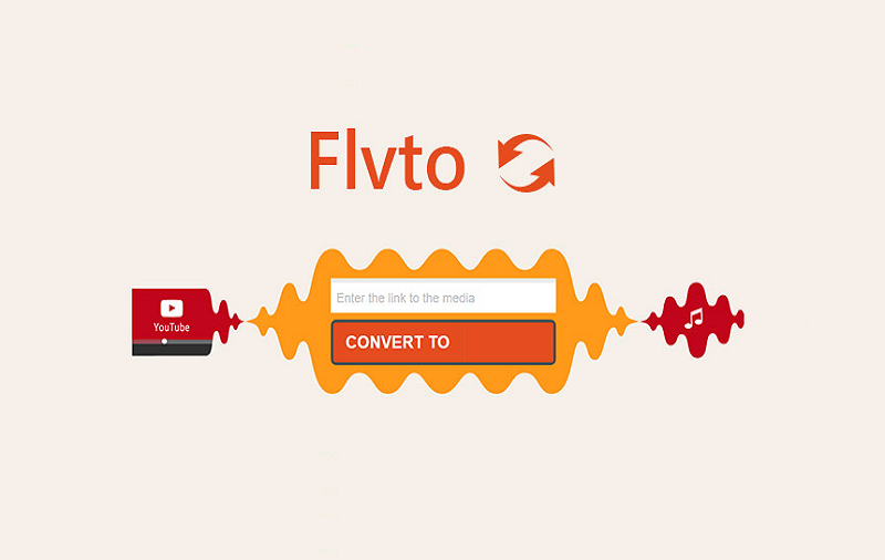 Flvto Youtube Downloader 1.5.11.2 With Crack Free Download 2021