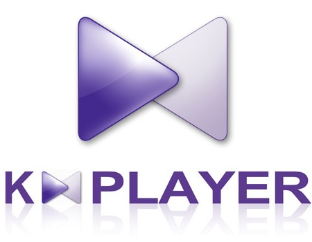KMPlayer 4.2.2.50 Crack With Serial Key Free Download [Latest]