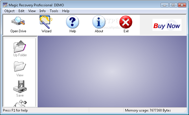 Magic Photo Recovery 5.1 Crack + Registration Key Free Download [2021]
