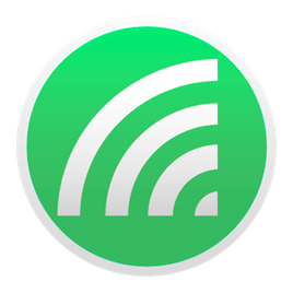 WiFiSpoof 3.5.5 Crack MAC + Serial Key Free Download [2021]
