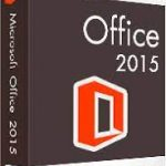 Microsoft Office 2015 Crack + Product Key Free Download [Latest]