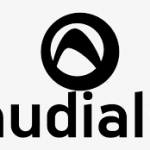Audials One Crack + Serial Key Free Download 2021 {latest}