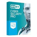 ESET Cyber Security Pro 8.7.700 Crack With License Key [2021]