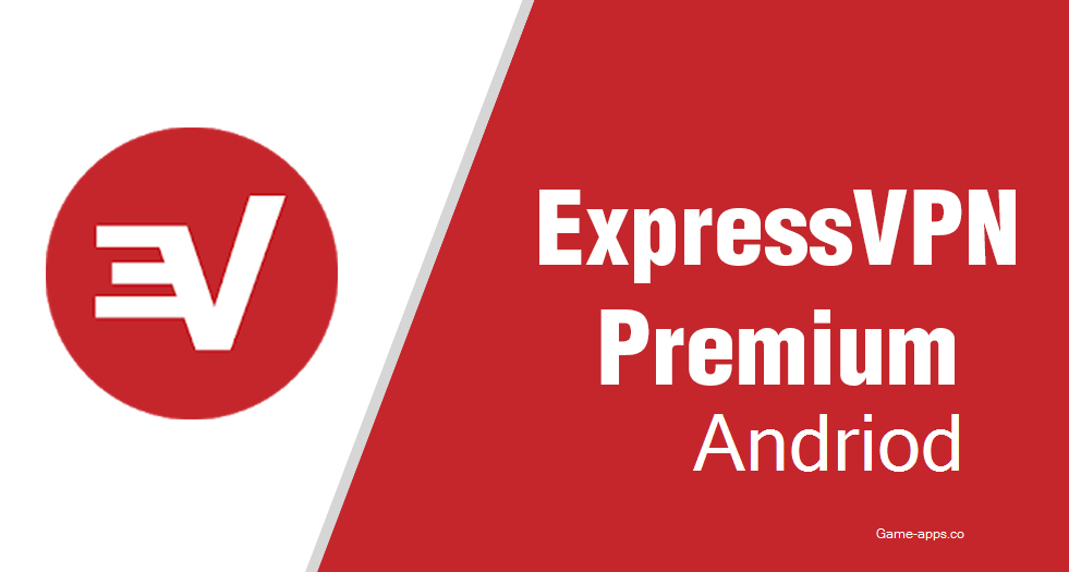Express VPN 10.2.1 Crack With Activation Code [ Latest 2021]