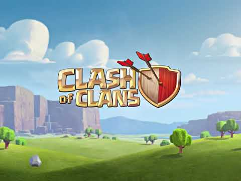 Clash Of Clans Cracked Apk Free Download Full Hack 2021 [Latest]