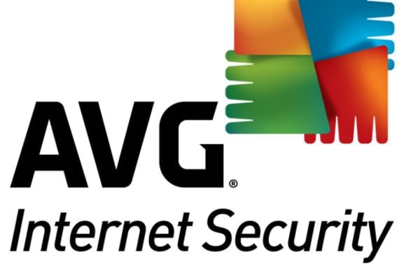 AVG Internet Security 2021 Crack With License Key [Latest 2021]